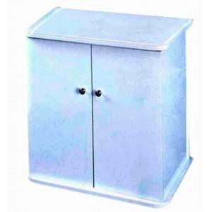 100cm-40cm-70cm Akvaryum Mobilyası